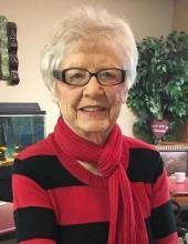 Dorothy Barnwell