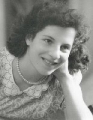 Nancy Trevisan