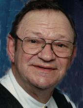 Photo of Paul  Kissel