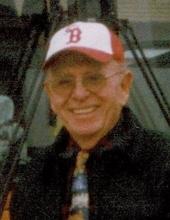 Charles (Ted) T. Jones, Jr.
