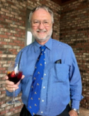 Bruce E. Swango