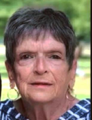 Sandra Hopkins