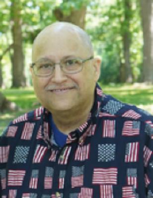John Zappavigna