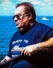 Photo of Thomas Leoutsacos