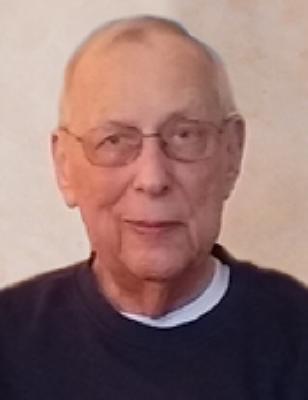 Eugene C. Karpinski