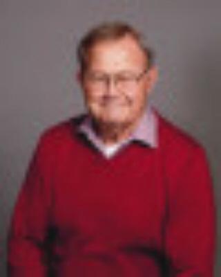 Photo of Kenneth Neff