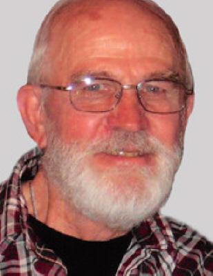 Merril William Gerow