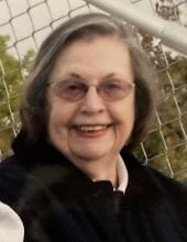 Photo of Helen Detra