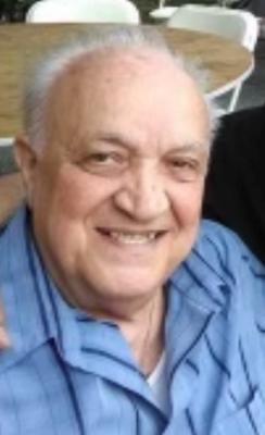 Photo of Joseph Amato