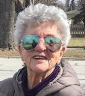 Mary Zabran Villa Park, Illinois Obituary