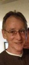 James E. Knebel Villa Park, Illinois Obituary