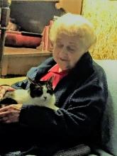 Irene Plestys Villa Park, Illinois Obituary