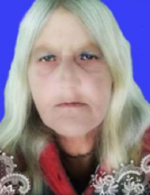 Dedra Ann Long
