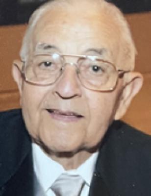 George R. St. Martin, Sr. Warwick, Rhode Island Obituary
