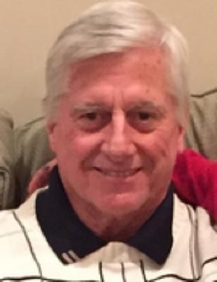 John Weldy
