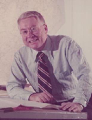 James Robertson Wikle