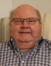 William Edward Medley Louisville, Kentucky Obituary