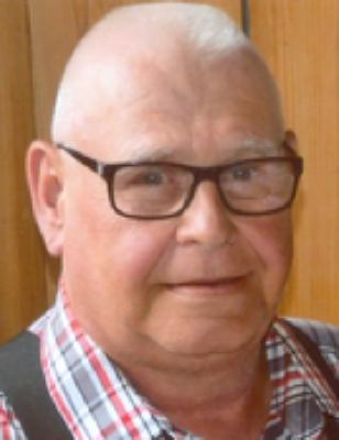 Stephen Lynn DeGeeter