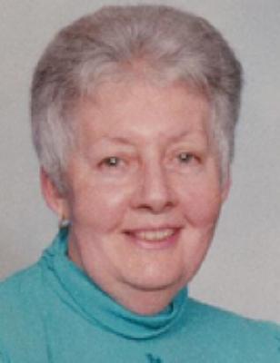 Helen Konarski