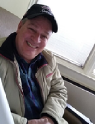 "John ""Mutt"" Darren Carroll Huntsville, Alabama Obituary"