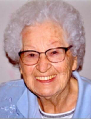 Barbara A. Benedict Logansport, Indiana Obituary