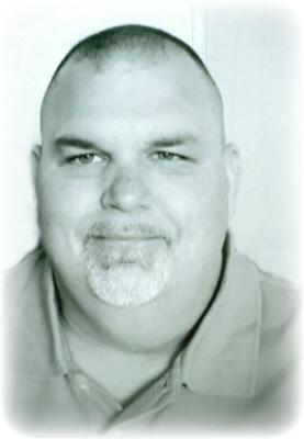 Elwood Jack Curtsinger, III