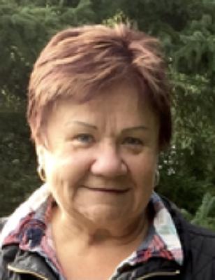Sharon Lee Peluso