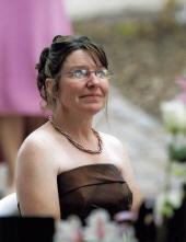 Rosemarie Lefeber