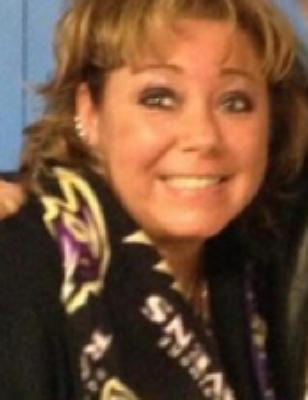 Deena R Sanders