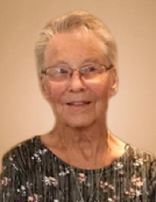 Colleen Helen Fryer
