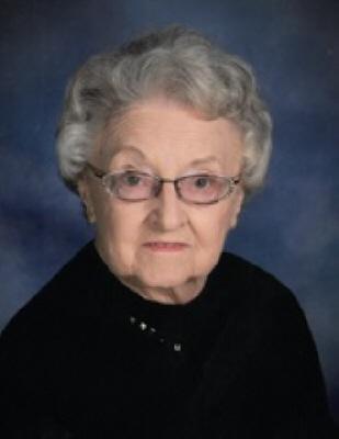 Marie R Thielman