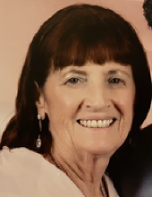 Vera Acosta