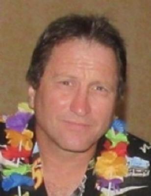 Vincent P. Lomenzo, Jr.