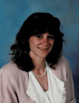 Theresa Ann Guerin-Lasecke
