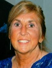 Jill Broer Davila Perrysburg, Ohio Obituary
