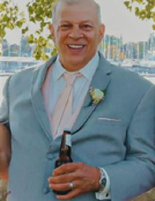 Gerald J. Rabideau Mooers, New York Obituary