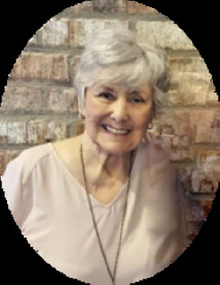 Betty Jean Anderson Yarbrough
