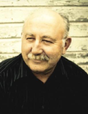 Richard Lachance