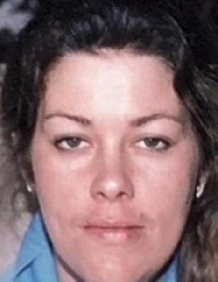 Elizabeth Joan Rathlev