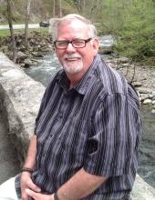 Robert  L.  Hubbard