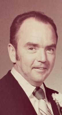 Daniel J. Sweeney
