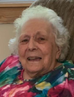 Phyllis C. Dugan