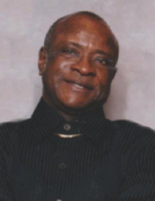Mr. Richard Lee Lambert