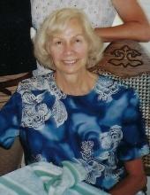Photo of Maximiliana Lowe