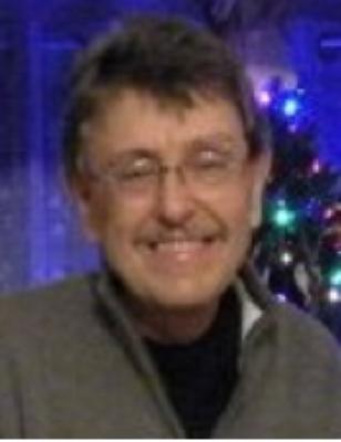 James Burton McGowan, II