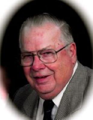 George R. Wenrich