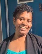 Denise R. Charles