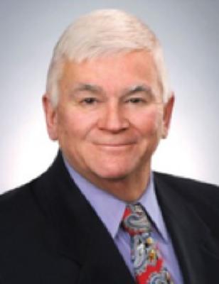 Mark Warner Teepe