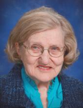 Eleanor Eckert