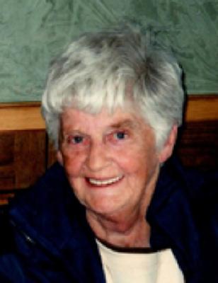 Norma Jane Vint